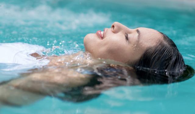 aromaterapi massasje menn i bøsse oslo