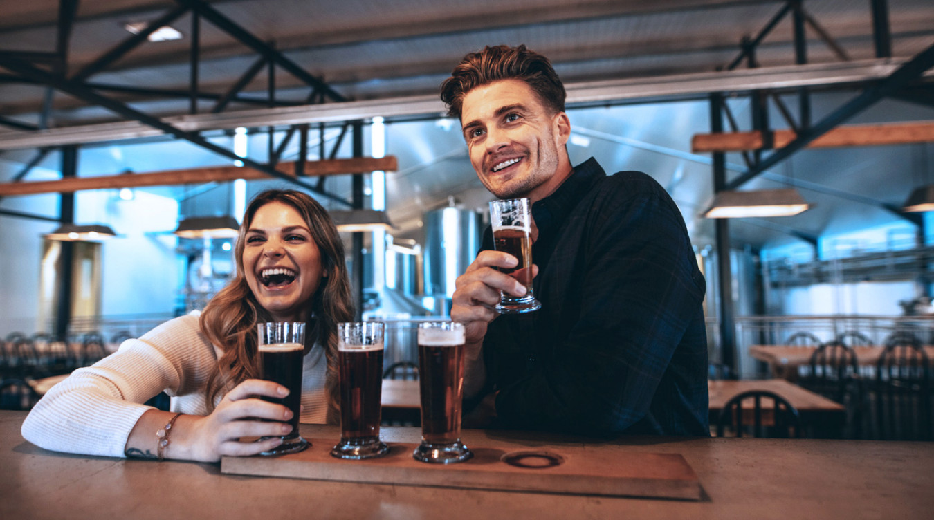 Dating suksesshistorier med herpes