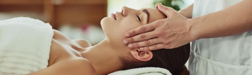 massasje vestfold thai spa stavanger