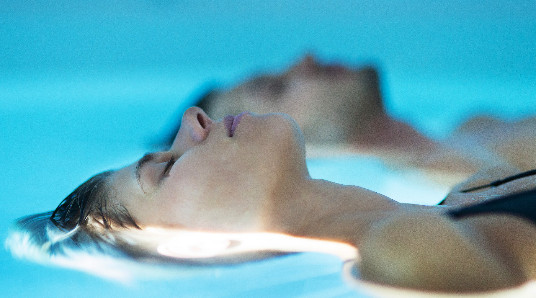 gravid massasje haugesund fredrikstad