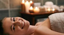 massasje porsgrunn massasje oslo anbefalinger