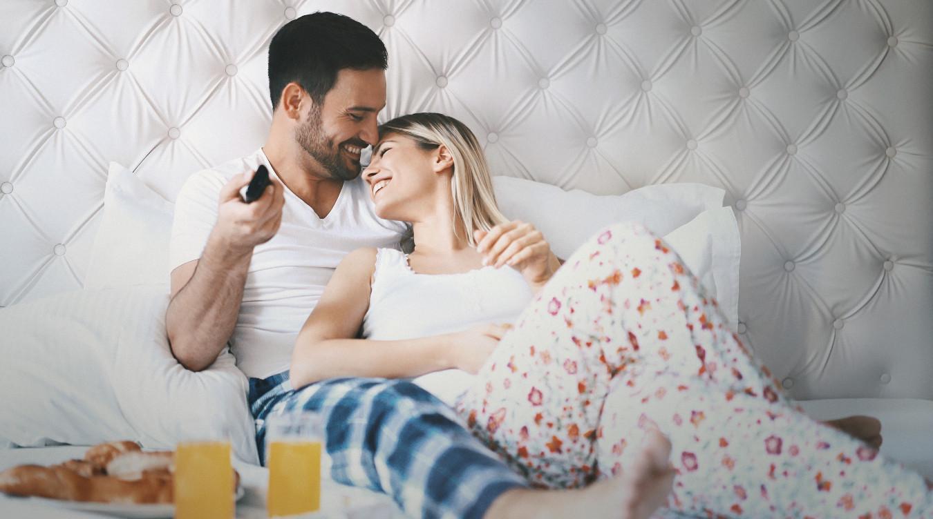 Dating råd sitater