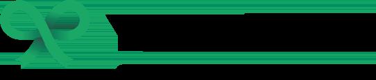 YouWish Logo